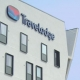 bradford travelodge design